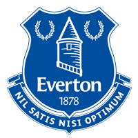 Everton.is